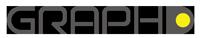 株式会社graphD